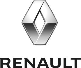 RENAULT_LOGO_VERT_COL_POS_4C_V