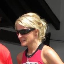 Carolina Seth-Smith 2012