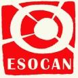 ESOCAN