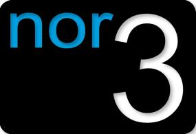 guia_logo_nor3_alta.png