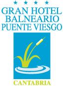 logo-balneario-de-puente-viesgo