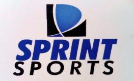 Sprint-Sports22