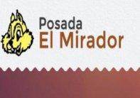tp_Logo Mirador