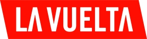 VE_Logo_Q