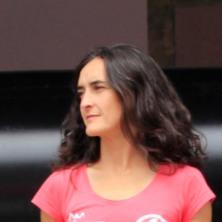 Aitziber Ibarbia 2015
