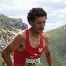 Javier Crespo 2012/2013