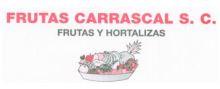 Frutas Carrascal