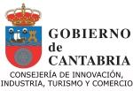 Logo-Consejería-Industria