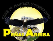 logo Peñas Arriba