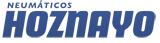 Vulcanizados Hoznayo