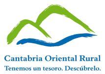 Oficina Información Cantabria Oriental