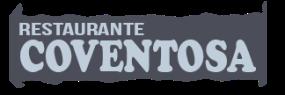 Restaurante Coventosa