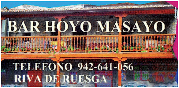 hoyo_masayo.png