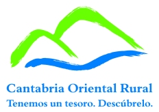 logotipo_cantabria_rural-01