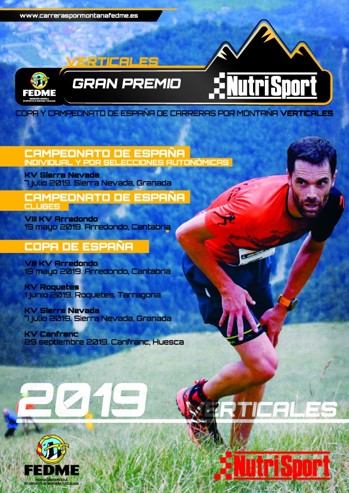 poster_gpverticales2019