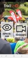 01-TrailShot Races