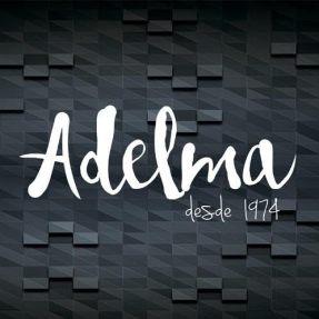 adelma