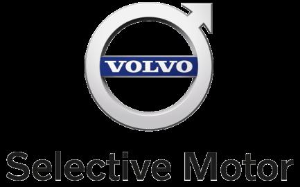 CONSTRUCCION_LOGO_SELECTIVE_MOTOR (1)