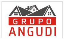 Logo GRUPO ANGUDIweb