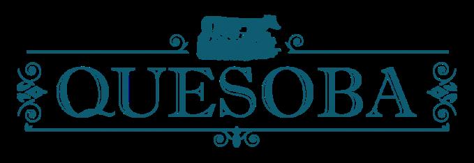 Logo-Quesoba