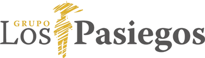 logoPasiegos